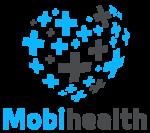 mobi-health-on-white